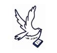 20150322 Logo